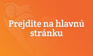 nadaciarz.ludialudom.sk