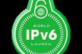 World_IPv6_launch_badge_256