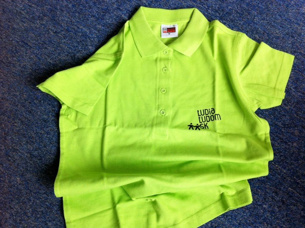 4d939947b9226 ĽudiaĽuďom.sk Blog » Buďte ako Sagan, získajte zelené tričko a ...