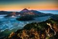 Mária Candraková: Indonézia 1