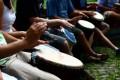 bubny1