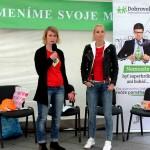 stan_dobrovolnici