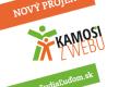 kzw_banner_300x3001