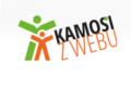 KAMOSI Z WEBU22