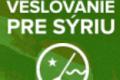 logo veslovanie