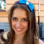 Simona Martausová