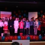 Laureáti Detského činu roka 2015