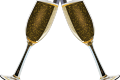 champagne-160866_960_720