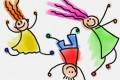 kids-1099709_960_720