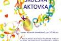 Skolska aktovka2016_plagat