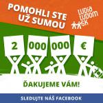 ludia_ludom_300x300_2mil.def