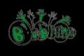 ozbublina_logo-768x768