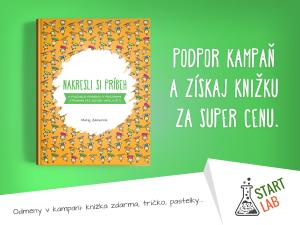 Banner-fb-Nakresli-si-pribeh
