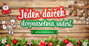 advent-fb-image