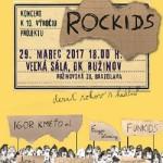 10 rokov s hudbou RocKids-01.mm
