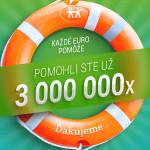 3miliony-300x300-01d