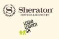 Sheraton +LuLu