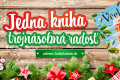 advent2017_fbcover (1)