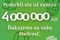 4miliony-banner300x300
