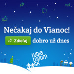 lulu-necakaj-do-vianoc-2018-300x300
