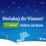 lulu-necakaj-do-vianoc-2018-300x300