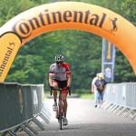 Conti_bicykluj pre charitu (7)