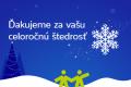20191205_Ludia_Ludom_300x300_001
