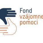 fvp_logo_1